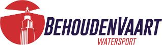 Behouden Vaart Watersport – Verkoop van Zeilboten en Sloepen Groningen Logo